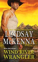 It's All Hearts Day with a Contest from Lindsay McKenna