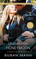 An Uncommon Honeymoon