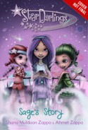 Star Darlings Sage's Story