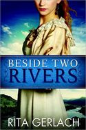 Beside Two Rivers