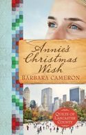 Annie�s Christmas Wish
