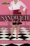 Sandwich With a Side of Romance