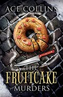 The Fruitcake Murders