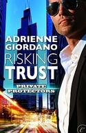 RISKING TRUST