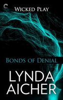 Bonds of Denial