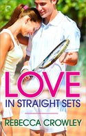 LOVE IN