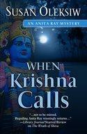 When Krishna Calls