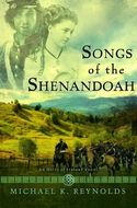 Songs of Shenandoah