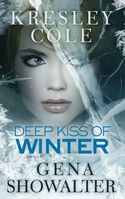 DEEP KISS 