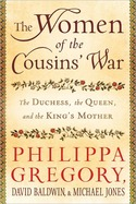 THE WOMEN