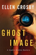 Win the latest Sophie Medina mystery from Ellen Crosby -- GHOST IMAGE