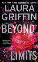 GUEST POST GIVEAWAY! Laura Griffin - BEYOND LIMITS