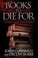 2013 Edgar Award Finalists 2013 Edgar Award Finalists  Books to Die For: The World's Greates