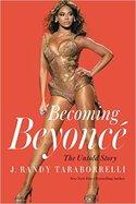 Becoming Beyonc�