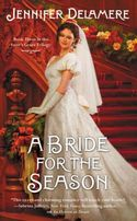 A BRIDE FOR THE SEASON