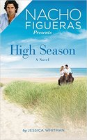 Nacho Figueras Presents: High Season
