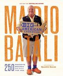 Mario Batali--Big American Cookbook