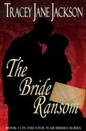 The Bride Ransom