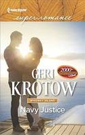 Step into Fall with a Contest from Geri Krotow