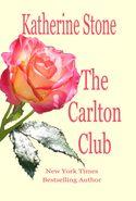 THE CARLTON CLUB