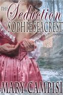 THE SEDUCTION OF SOPHIE SEACREST