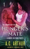 Hunger's Mate Part I
