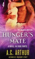Hunger's Mate Part 4