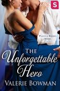 The Unforgettable Hero