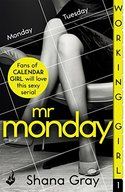 Working Girl: Mr Monday