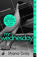 Working Girl: Mr Wednesday