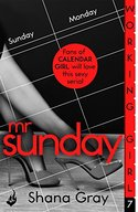 Working Girl: Mr Sunday