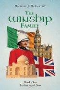 The Winship Family