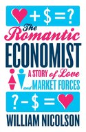 The Romantic Economist