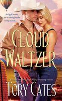 Cloud Waltzer