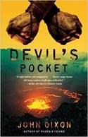 Devil's Pocket