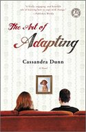 The Art of Adapting
