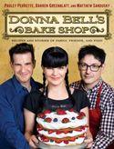 Donna Bell's Bake Shop