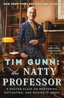 The Natty Professor