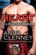 Heart of Highland Warrior