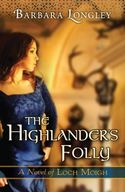 The Highlander's Folly