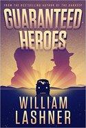 Guaranteed Heroes