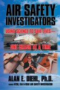 Air Safety Investigators