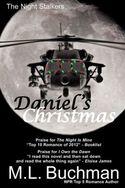 DANIEL'S CHRISTMAS