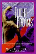 Flight Dreams