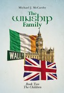 The Winship Family Book 2