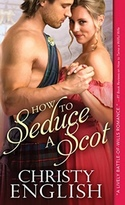 How To Seduce A Scot