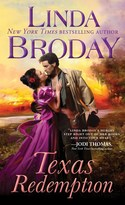In Bed With a Cowboy A Contest from Linda Broday