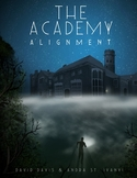 The Academy: Alignment