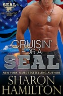 CRUISIN' FOR A SEAL
