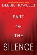 Part of the Silence